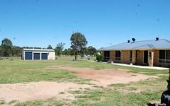 30 Robertson Street, Carrington NSW
