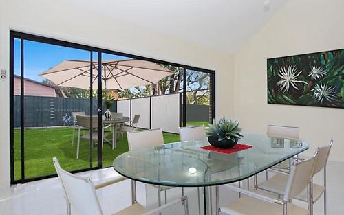 8 Fulton Avenue, Wentworthville NSW 2145