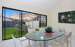 8 Fulton Avenue, Wentworthville NSW