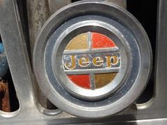 Jeep (Skitmeister) Tags: dm2770 carspot nederland skitmeister car auto pkw voiture
