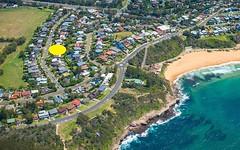 38 Arnott Cres, Warriewood NSW