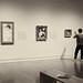 Impresionistas en Ottawa