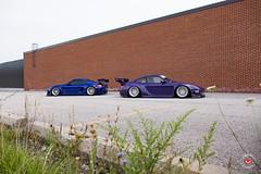Importfest Porsche 997 and 987 on Vossen Forged ERA Series 3-Piece Wheels - © Vossen Wheels 2017 - 4007 (VossenWheels) Tags: 3pc 3piece 911widebody air airsuspension eraseries erawheels era1 era3 forgedwheels ifest987 ifest997 ifestporsche ifestporschewidebody importfest importfestporsche importfestporschewidebody porsche porsche3piecewheels porsche997widebody porscheforgedwheels sdobbins samdobbins vossenforged vossenporsche vossenporschewheels vossenwheels vossenwidebody bagged lowered threepiece widebody