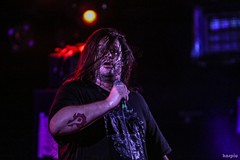 Cannibal Corpse_18