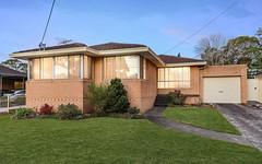 8 Ogilvy Street, Peakhurst NSW