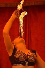 Music on the Marr 2018 (ambo333) Tags: musiconthemarr musiconthemarr2018 castlecarrock cumbria brampton england uk musicfestival geltsdaleartsltd carlislefolkandbluesclub music livemusic astralcircus circus astral stuartterry tightrope walkingglobe juggling stiltwalking aerialacrobatics firemanipulation comedy