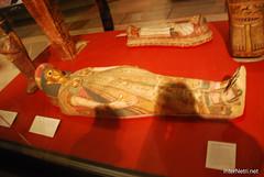 Стародавній Єгипет - Британський музей, Лондон InterNetri.Net 122