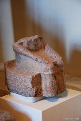 Стародавній Єгипет - Лувр, Париж InterNetri.Net  156