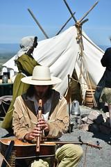 """Baker County Tourism – basecampbaker.com 42431 (Base Camp Baker) Tags: oregon easternoregon""""""""bakercountytourism""""basecampbaker""""basecampbaker""""""""bakercity""""""""oregontrail""""historyhistoric""""pioneers""""culinarytourismfoodtourism culturaltourism """"americanwest"""" """"hellscanyonscenicbyway"""" museum """"livinghistory"""" """"interpretivecenter"""" """"wagonencampment"""" oregontrail ontheoregontrail travelusa traveloregon blacksmith blacksmithing handforged ironwork heritagecrafts dutchoven dutchovencooking pioneercooking campfirecooking blm blmoregon"""