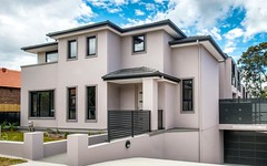5/55-57 Gipps Street, Concord NSW