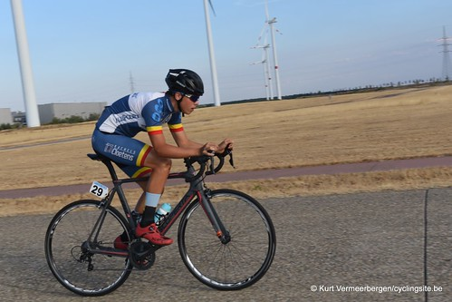 Antwerp Cycling Tour TT (318)