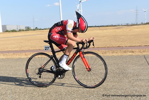 Antwerp Cycling Tour TT (113)