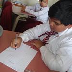 16 Class Activity