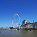 2018-05-18 06-02 England 082 London, London Eye
