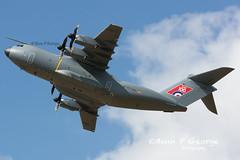 A400M-(ZM421)-EC-400-14-7-18-RAF-FAIRFORD-RIAT18-(4) (Benn P George Photography) Tags: raffairford riat18 14718 bennpgeorgephotography a400m zm421 ec400 airbus zm416 zm411