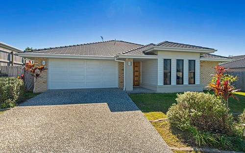 99 Green Point Drive, Green Point NSW