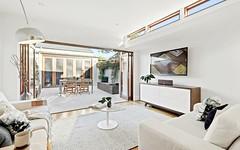 55 Salisbury Road, Stanmore NSW
