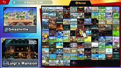 Super-Smash-Bros-Ultimate-090818-014