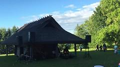 180623_020 經典吉他 (JeffTsai) Tags: 蔡老爸 愛沙尼亞 塔林 老城 old town estonia tallinn video midsummer 100