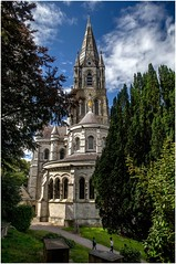 St Fin Barre's Cathedral (EoinGardiner) Tags: cathedral church cork ireland saint st fin barre notre dame finn