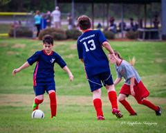 Soccer 1 (augphoto) Tags: augphotoimagery children kids people soccer sports greenwood southcarolina unitedstates
