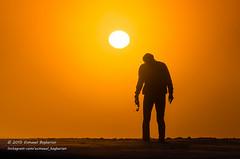 Tired (Esmaeel Bagherian) Tags: سهرابسپهری نور خورشید آفتاب حقیقت راز زندگی انسان روشنایی تاریکی سایه اسماعیلباقریان life light sun mystery search جستجو سلوک truth shadow silhouette esmaeelbagherian esmaîlbagheriyan sohrabsepehri tired