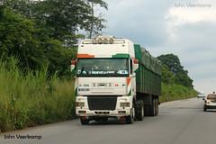 JV-2018-08-02-149 (johnveerkamp) Tags: trucks transport cote divoire ivory coast