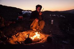 IMG_6947.jpg (Reportages ici et ailleurs) Tags: kurdistanirakien urbanwar kurdes sinjar pkk yezidis peshmerga battle city yekineyenberxwedanshengale ybs guerre shengal ezidis guerreurbaine yannrenoult fight bataille war isis hpg ypg yjastar etatislamique montagne guerilla kurd ville yekineyenparastinagel mountain