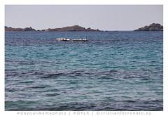 20180719_IMG_0160_Lmr (Cristian Ferronato) Tags: vacanza sardegna crociera 2018 sardinia italia italy cruise costadiadema costa doyoulikemyphoto dylk