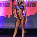 Bikini Masters C 1st #287 Ashley Pacht