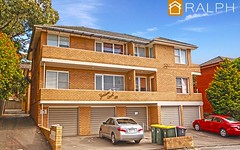 10/23 Alice Street, Wiley Park NSW
