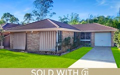 48 Australorp Avenue, Seven Hills NSW