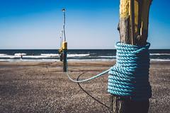 Nordsee (TS_1000) Tags: nordsee norderney insel küste nordseeküste leica m leicam240 strand sand sommer meer mehrmeer