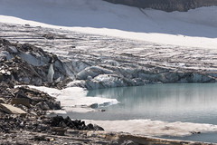 "Grinnell Glacier • <a style=""font-size:0.8em;"" href=""http://www.flickr.com/photos/63501323@N07/43264153204/"" target=""_blank"">View on Flickr</a>"