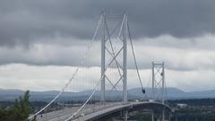 1808 Scotland (86) (ian262) Tags: fife firthofforth forthbridges forthroadbridge northqueensferry scotland