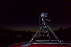 IMG_0206 (harri.hedman) Tags: nightsky stars samyang 14mm 8mm powershot g1x harrihedman canoneos5dmarkiii canoneos7d landscape
