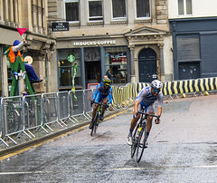 180812209 (Xeraphin) Tags: european championships scotland glasgow cycling bike cycle bicycle road race men championship racing