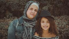 child (Omar_Abdelaziz) Tags: sun smile street sunset sharp skin soft kids q8 kuwait kuwaitcity tower flower egypt eye exposure people tree green kid nikon d5200 1855 city colour child cairo focus macro