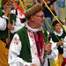 21.7.18 Jindrichuv Hradec 2 Folklore Festival Strelnice and Parade 35