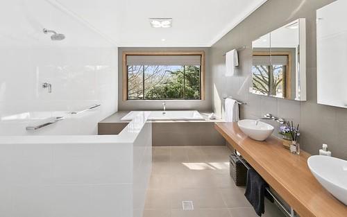 1 Zieria Place, Belrose NSW
