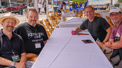 2018.07.21 Ketofest, New London, CT, USA 04931