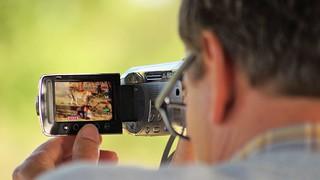 video safari