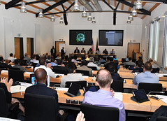 PTSS 1812 (GCMCOnline) Tags: program terroism security studies ptss 1812 george c marshall european center for gcmc terrorist motivations counterterrorism terrorism