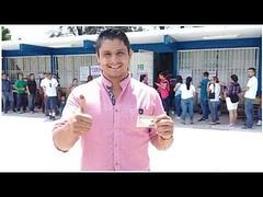 Detienen a responsables del ataque contra simpatizantes de MC en Chapala (HUNI GAMING) Tags: detienen responsables del ataque contra simpatizantes de mc en chapala
