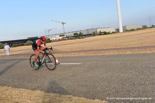 Antwerp Cycling Tour TT (458)