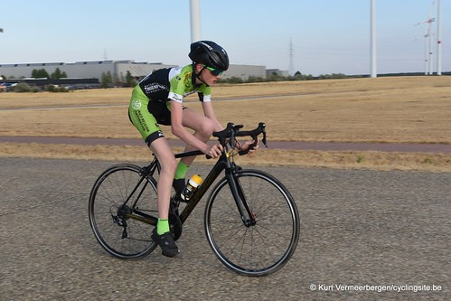 Antwerp Cycling Tour TT (339)