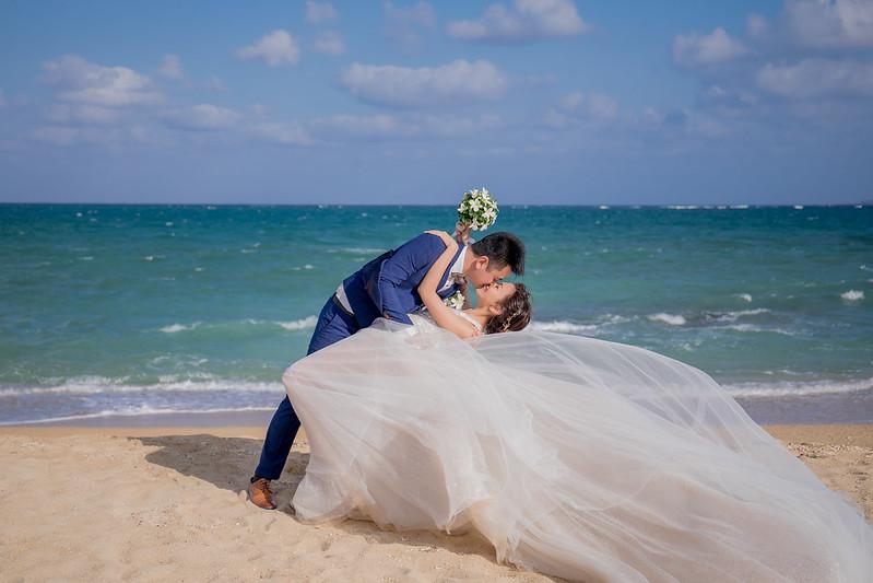 """""""教堂婚禮,沖繩婚禮,沖繩婚禮教堂,沖繩婚禮推薦,沖繩婚紗,海外婚禮,沖繩海島婚禮,婚禮攝影"""""""