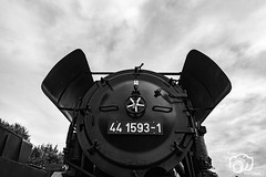 vsm-2018-26 (voorhammr) Tags: 2018 beekbergen deventer henkmelenhorst locomotief stoom veluwschestoommaatschappij gelderland nederland nl