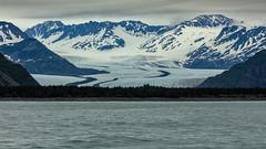 Bear Glacier II (chasingthelight10) Tags: travel events photography landscapes places alaska aialikbay kenaifjordsnationalpark kenaipeninsula bearglacier resurrectionbay
