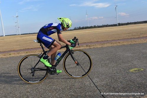 Antwerp Cycling Tour TT (286)